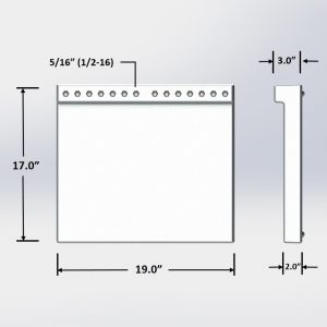 17-x-19-7-pass-cold-plate-for-website