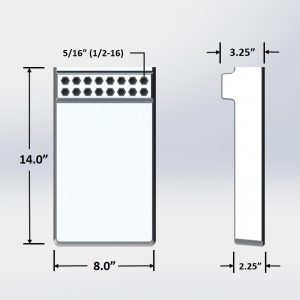 8-x-14-8cp-for-website